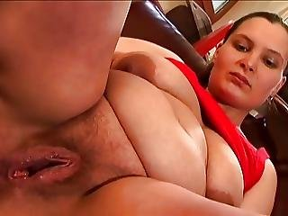 19yr mixed latin n black lady queen pregnant pussy banged by paki lover 4