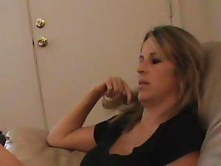 Blowjob, Cuffed, Doggystyle, Fucking, Mature, Milf, Swingers