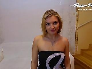 Mature Blonde Futute De Mugur Porn Pana La Epuizare