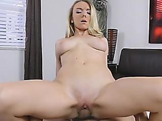 Molly Mae Pleasing Friend Dad Big Dick By Riding