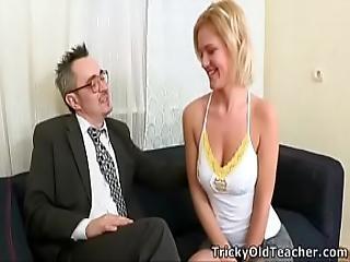 pompini, sperma, sburrata, hardcore, vecchi, piccola, russa, studenti, insegnante, Adolescente, giovane