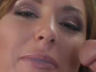 anal, obciąganie, brunetka, kutas, podwójna penetracja, dp, twarz, ruchanie, hardcore, penetracja, gwiazda porno, Nastolatki, Nastolatek Anal, trójkąt