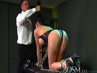 seks-s-tetyami-video