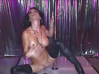 Dz Stripper 102