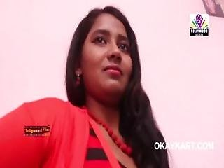 Telugu Bgrade Actress Audition