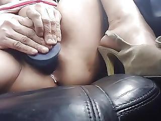 素人, パーク, 売春婦