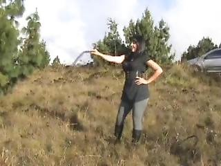 Singletail, Bullenpeitsche, Bullwhip Best Of