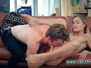 Diana-tied Feet Sex Hot Babe Teen Cumshot Hd Hard With