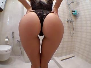 Instatible Teen Fuck Before Shower And Get Creapie In Pussy Amateur Couple