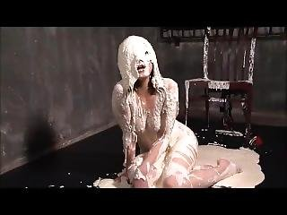 Tied And Gunged