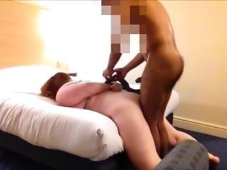 misbruikt, amateur, americaans, anaal, kunst, kont, dikke kont, dikke tiet, bondage, fetish, neuken, hardcore, straffen, ruw, sex