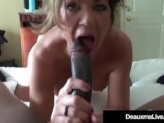 большой черный петух, большая синица, черный, брюнетка, грудастая, хуй, хардкор, межрасовый, мамаша, порнозвезда