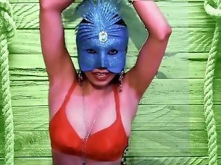 Indian Superwoman Superlaila- Episode 3 Desi Web Series