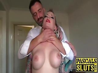 Hot teachers sex videos