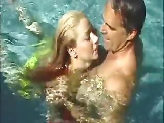 jak udělat velké penis video