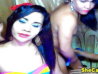 Asian, Boob, Crossdress, Dress, Fucking, Ladyboy, Masturbation, Pretty, Pussy, Sexy, Shemale, Tranny, Transexual, Transvestite, Webcam