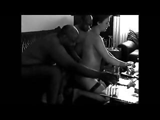 Amatoriale, Interrazziale, Milf, Prostituta, Moglie
