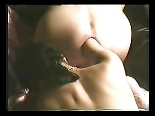 Femdom Shoulder And Bicep Deep Anal Fisting Compilation