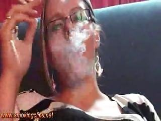 Smoking Multiples While Pregnant