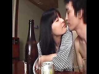 41ticket - Hotel In The Afternoon Uncensored Jav