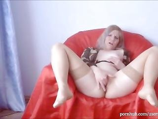 Best Pussy Orgasm I Ever Had