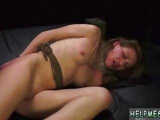 Michelle-farting On Slaves Food Xxx Slut Begs For Anal