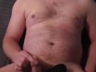 bondage, dominacja, fetysz, stymulacja wacka dłonią, domowe, domowej roboty, masturbacja, niewolnica