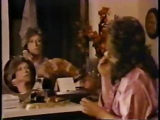Marilyn Chambers Private Fantasies 6 - The Picnic