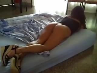 Amatoriale, Bambola, Mora, Latina, Magra