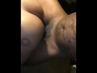 amateur, kont, oppas, dikke kont, dikke tiet, room, strak, lul, ebbehout kleur sex, poes, tattoo