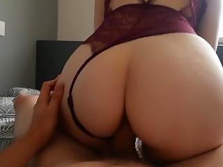 xnxx dlhé sex videá