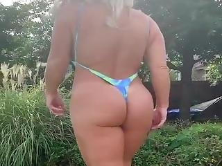 Walkin Sexy 16