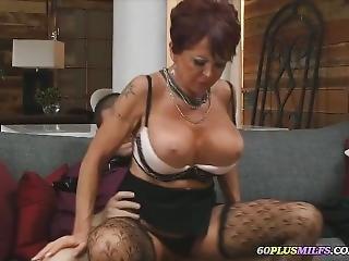 grossmutter sex tube