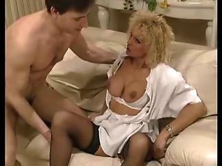 Sex Movie 11