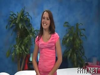 free-erotic-massage-tube-movies-women-introducing-dildo-to-young-girl