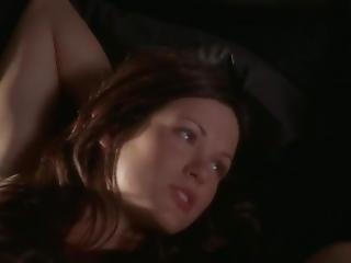 Ten Inch Hero (2007) Sex Scenes