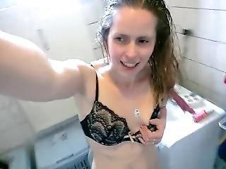 Piss And Cum