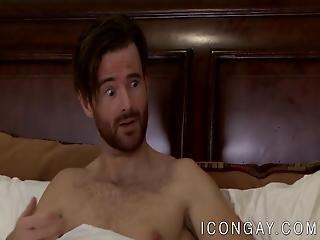 Mindy massage porn video