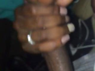 Voluptous Big Tits
