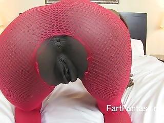 Bonasse, ébène, Fétiche, Masturbation, Star Du Porno