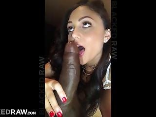 Neger, Brunette, Lul, Hardcore, Hotel, Interraciale, Pervers, Latina, Porno Ster, Tiener, Vrouw