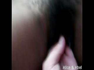 활동, 아프리카의, 아마추어, 미국 사람, 아랍의, 아르헨티나, 아기, 검정, 경계, 영국의, 엉덩이, 중국의, 국가, 두, 체코의, 아빠, 네덜란드어, 흑단, 이국적인, 발, 강요된, 프랑스의, 빌어 먹을, 독일의, 헝가리의, 이탈리아의, 자메이카, 일본의, 핥기, 못된, 고통, 창백한, 광택, AV 여배우, 공공의, 섹시한, 노예, 독주, 스페인의, 스웨덴어, 타이어, 터키의, 처녀, 화이트