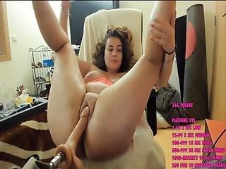 anális zseblámpa pornó