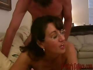 Bit Tits Mature Slut Milf Persia Monir