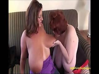 Bbw, Grosse Titten, Titte, Anheuern, Sex, Spielzeug