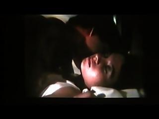 Classic Filipina Celebrity Milf Movie Bold 1980 S