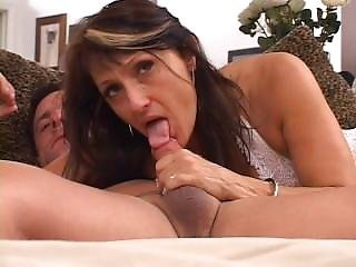 Private-2004 Choke Out & Fuck Old Jillian Foxxx