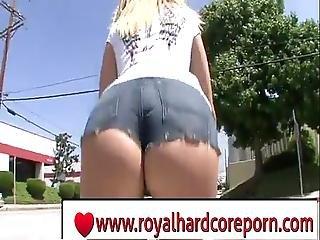 Fucking My Maid Alexis Texas Hardcore - Www.royalhardcoreporn.com