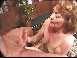 Cum For Charming Women 2
