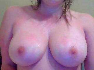 Dancing Titties